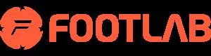 Foot-Lab